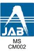 MS JAB CM002